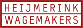 Heijmerink Wagemakers Logo